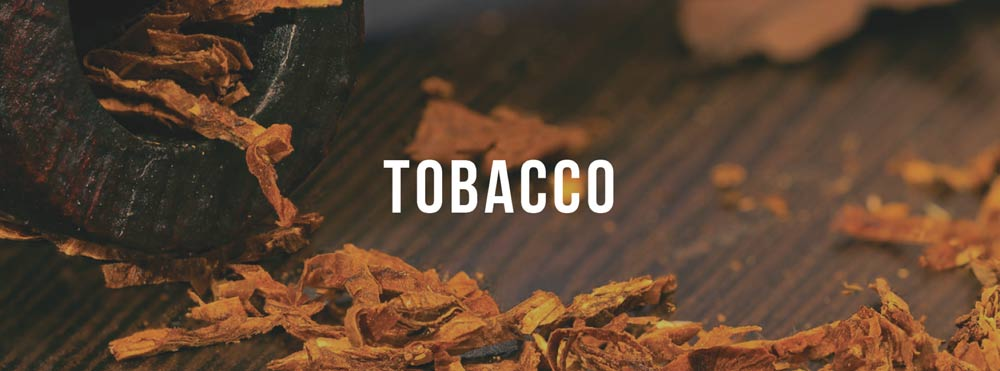 How Long Does Tobacco Stay in Your System?