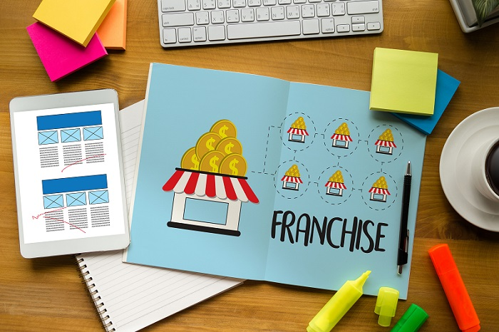 How To Buy a Franchise ?