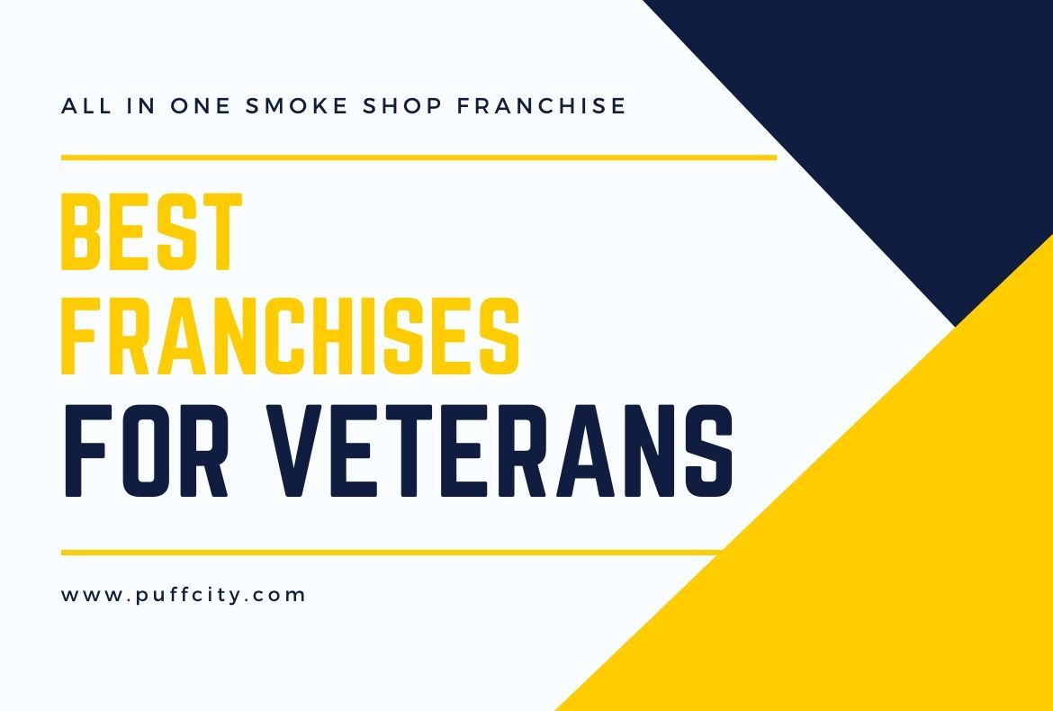 Best Franchises For Veterans