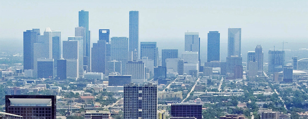 Franchise Opportunities Houston