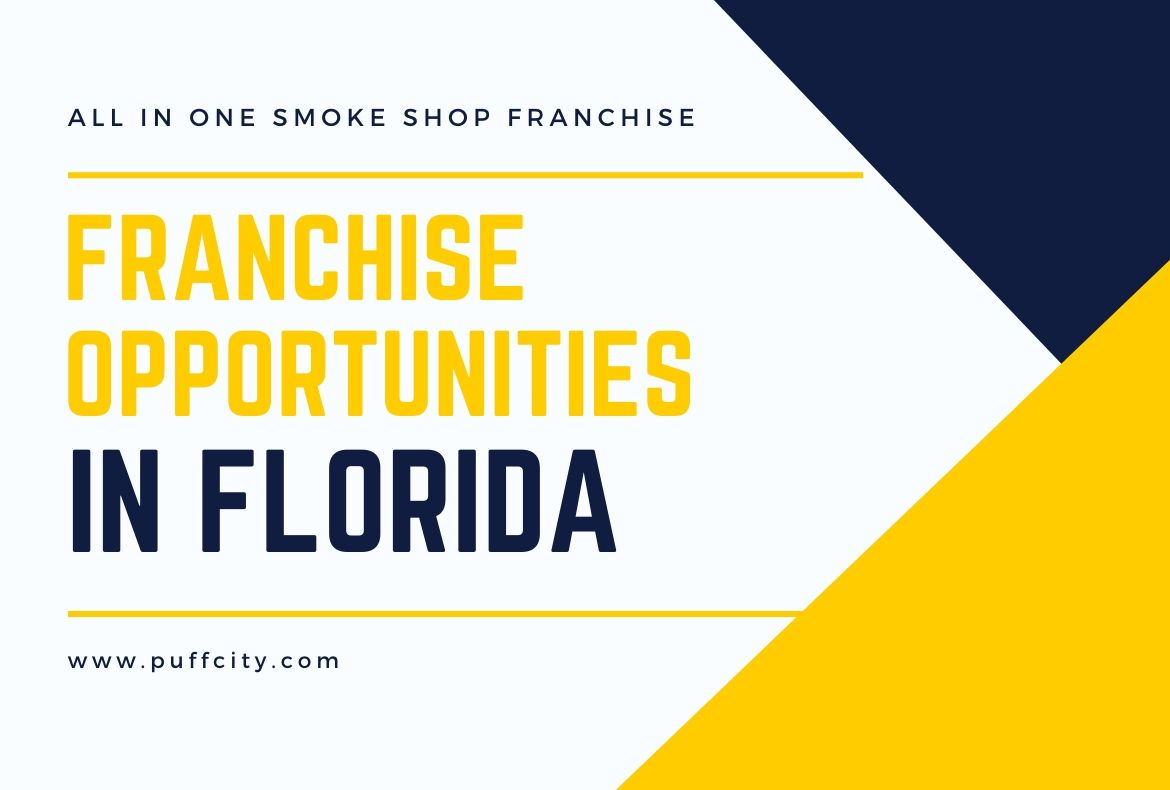 Franchise Opportunities in Florida