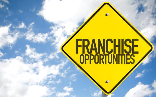 Franchise Opportunities Under 20K