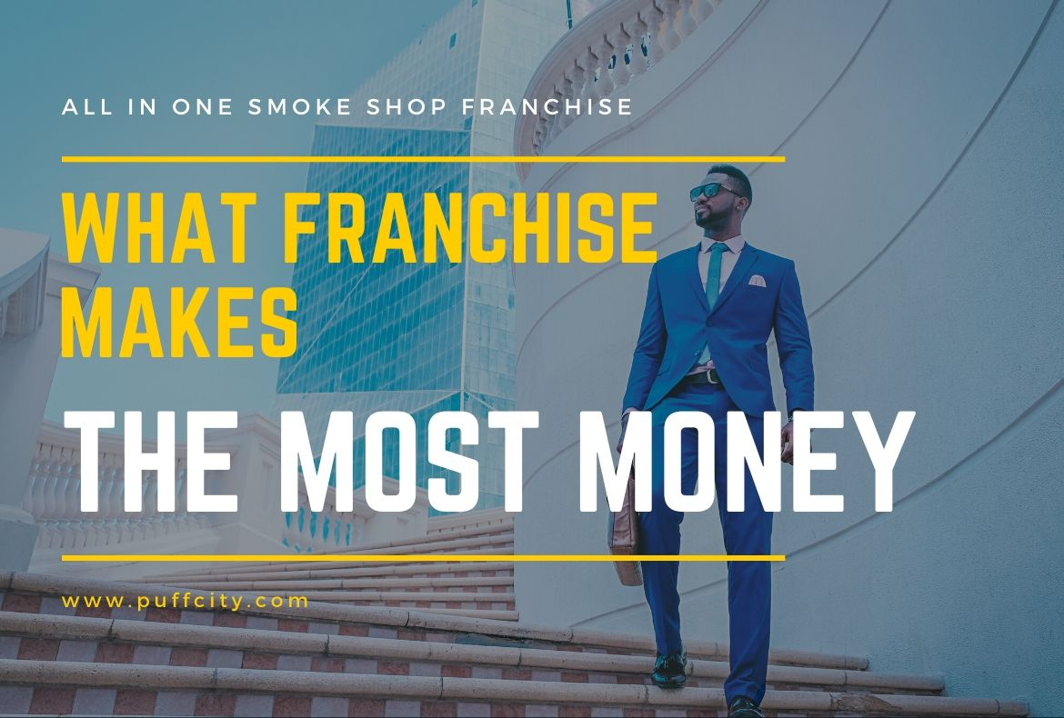 What franchise makes the most money-2