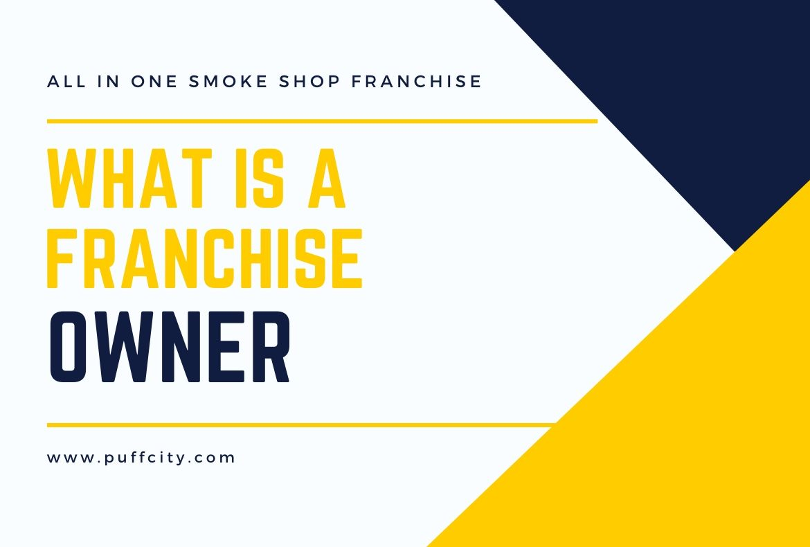 What is a Franchise Owner-2