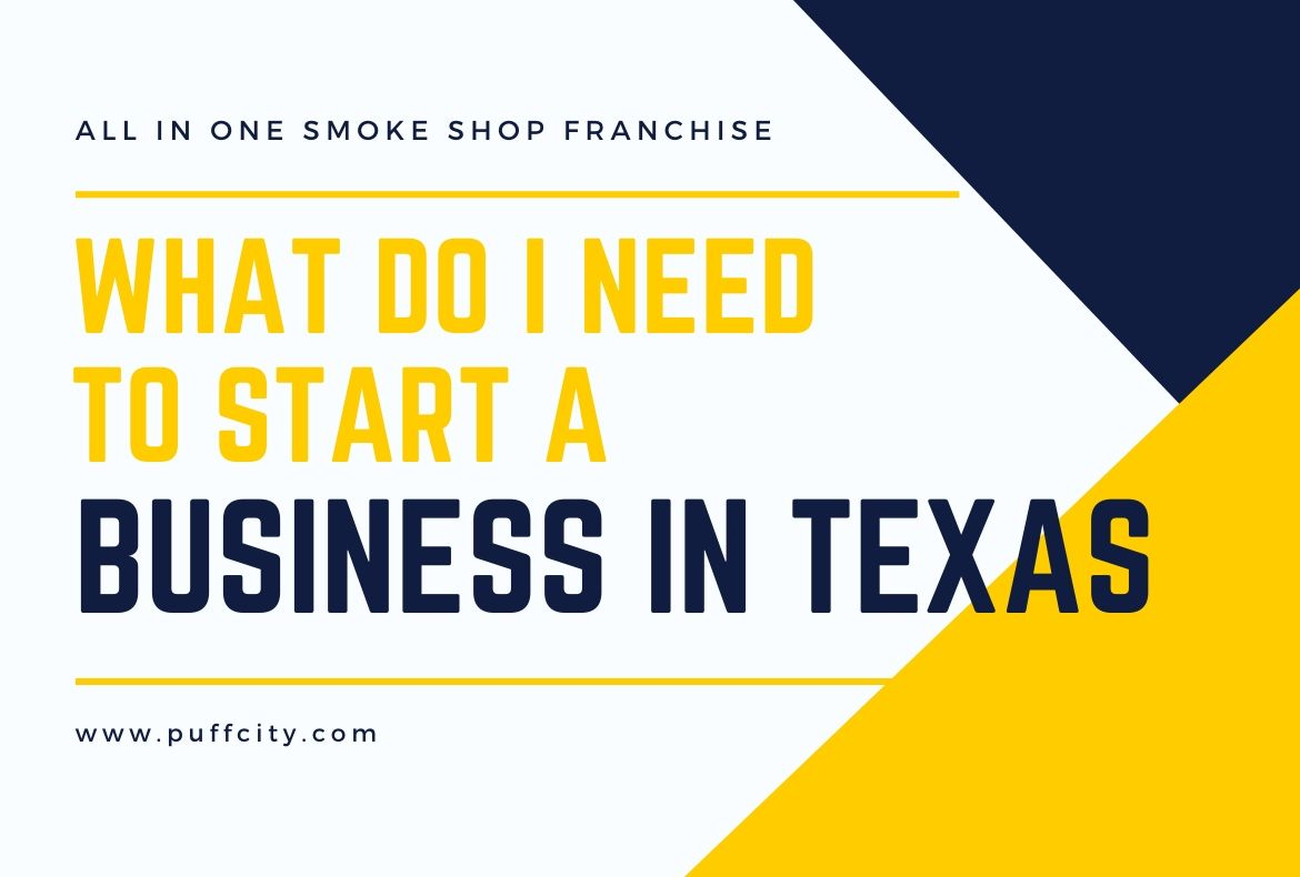 What Do I Need To Start A Business In Texas-2