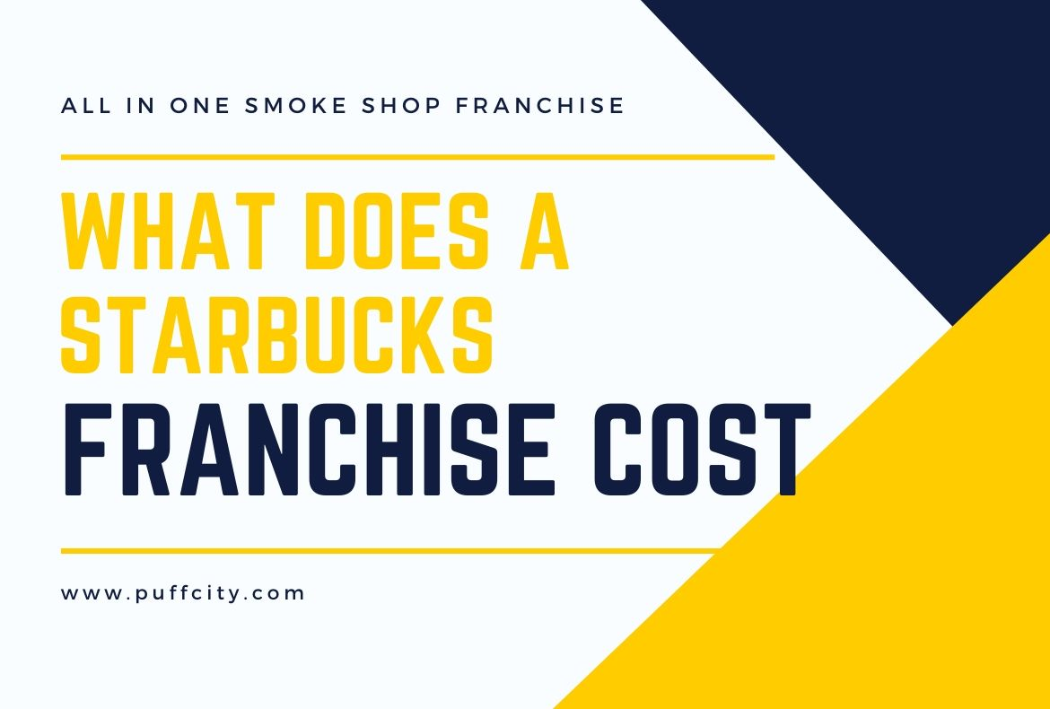 What Does A Starbucks Franchise Cost-2