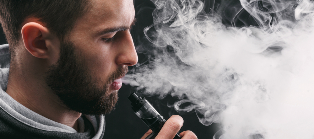 Best Vape Mods Under $100